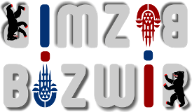 BIZWIR-Projekt