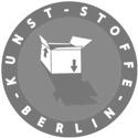 Kunst-Stoffe Berlin