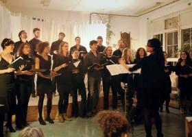 Fruehlingskonzert---Foto-Svenja-Sauer